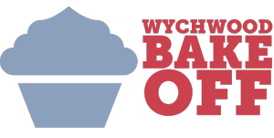 Wychwood Bake Off