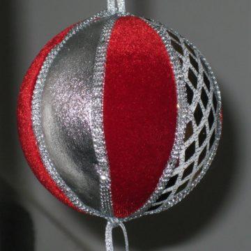 christmas-bauble