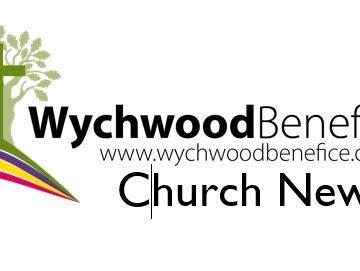 Wychwood Benefice Church News