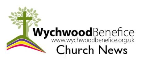 Wychwood Benefice Church News