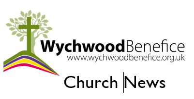 website Church News 1