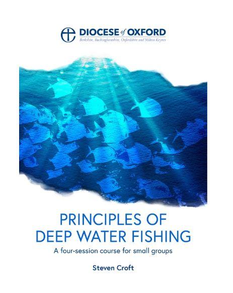 Principles of Deep Water Fishing
